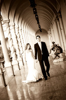 Wedding Photography Sarasota Tampa Park City
