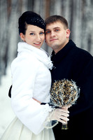 WeddingPhotography-ParkCityUT-008